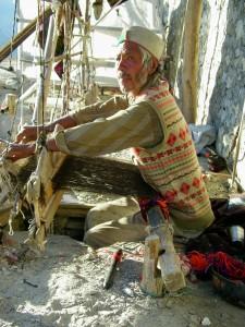 weaver at malling